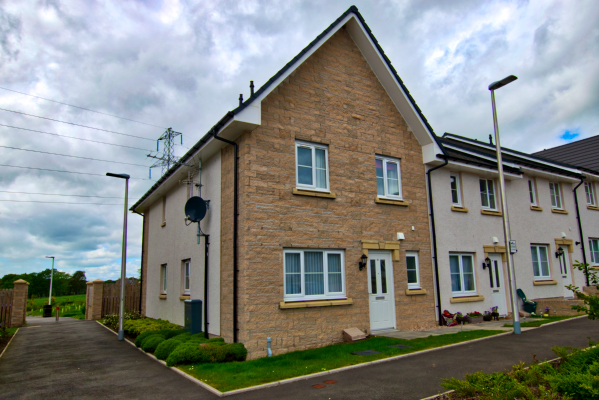 96 Skene View, Westhill, Aberdeenshire, AB32 6BL - Osprey Initiatives