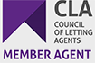 CLA Council of Letting Agents